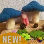 waldorf jtermékek waldorf gombák