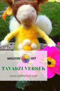 waldorfART_tavaszi versek